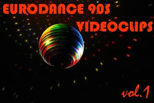 Eurodance 90 скачать торрент - фото 11